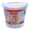 Trendavit Eritrit  - 2400g