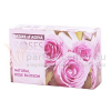 Nature of Agiva Roses Szappan 75 g