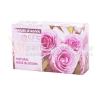 Nature of Agiva Roses Szappan 75 g tisztító- és takarítószer, higiénia
