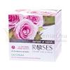 Nature of Agiva Roses Hidratáló nappali krém 50 ml