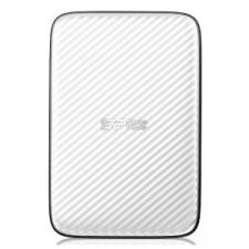 Silicon Power Diamond D20 1TB USB3.0 SP010TBPHDD20S3 merevlemez