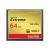 Sandisk 64GB CF Extreme 120mb/s memóriakártya