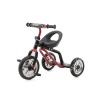 Chipolino Sprinter tricikli - red