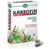 ESI Karbofin forte növényi szén kapszula - 30 db kapszula