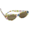 GÖTZ napszemüveg (42-50 cm-es babára)