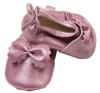 GÖTZ balerinacipő (42-46 cm-es babára) játékbaba felszerelés