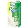 Natumi bio rizsital kálciummal  - 1000 ml