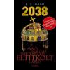 K.T. Zelenay 2038
