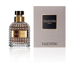 Valentino Uomo EDT 4 ml