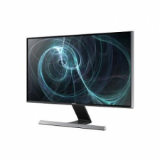Samsung S24D590PL monitor