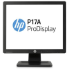 HP ProDisplay P17A