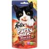 Felix Party Mix jutalomfalat Mixed Grill 60 g
