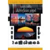 Nincs Adat Digitális fotózás tükörreflexes géppel - 2014