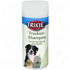 Trixie száraz sampon - 200 g