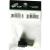 FSP NBV3 TIP B univerzális notebook adapter csatlakozó Sony notebookhoz TIP SONY -4AP0016901GP