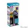 Aquael szürő unifilter UV 750