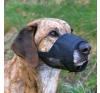 Trixie hálós nylon szájkosár nyakörv, póráz, hám kutyáknak