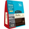 Acana Pacifica Dog 6,8 kg