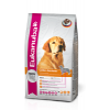 Eukanuba Golden Retriever 2,5 kg