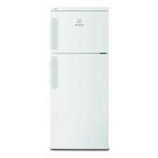 Electrolux EJ 2302 AOW2 hűtőgép, hűtőszekrény