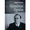 Vonyó József Gömbös Gyula
