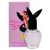 Playboy Play It It Pin Up 2 EDT 50 ml