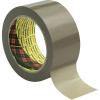 Csomagoló ragasztószalag, Scotch® 6890 PVC (H x Sz) 66 m x 50 mm Barna PVC 6890 3M Tartalom: 1 tekercs