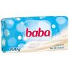 Baba Krémes Szappan 100 g
