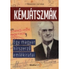 Práczki István Kémjátszmák