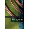 FILMZENE - NAGYON RÖVID BEVEZETÉS