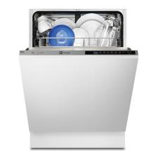 Electrolux ESL 7310 RO mosogatógép