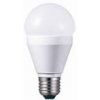Panasonic LED E27 7W=40W 2700K 25H