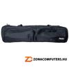 Phottix felszerelés táska 120cm (48