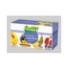 Pickwick Gyümölcstea, 20x2 g, PICKWICK Variációk, mandarin-citrom-méz, Szilva-vanília-fahéj, körte-citrom-vanília, gránátalma-f