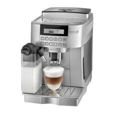 DeLonghi ECAM 22.360 kávéfőző