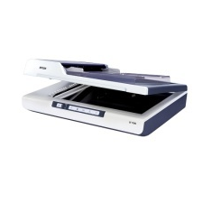 Epson GT-1500 szkenner GT-1500 scanner
