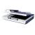 Epson GT-1500 szkenner GT-1500