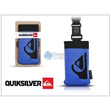 Quiksilver Quiksilver univerzális tok - Quik Sock - blue tok és táska