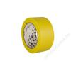 3M Ipari jelzőszalag, 50 mm x 33 m, 3M, sárga (U3M764I)