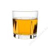 Üdítős pohár, 25 cl, 6 db/cs, Vega (KHPU132) üdítős pohár