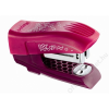 MAPED Tűzőgép, 24/6, 26/6, 12 lap, MAPED Greenlogic Mini, vegyes színek (IMA353010)