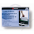 REXEL Olajozó lap iratmegsemmisítőhöz, A5, 12 db, REXEL (IGTR2101948)