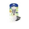 Verbatim LED izzó, Classic A - körte, E27-es foglalat, 1000lm, 13W, 2700K, meleg fény, szabályozható, bliszterben, VERBATIM