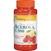 VitaKing c-500 acerola rágótabletta 40db