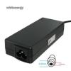 Whitenergy 19V/4.74A 90W hálózati tápegység 5.5x1.7mm Acer csatlakozóval