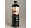 Szójaszósz, japán recept konzerv