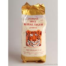 Jázmin rizs, Prémium minőség: AAA alapvető élelmiszer