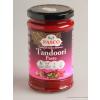 Tandoori Fűszerpaszta