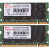 G.Skill F2-5300CL5D-8GBSQ SQ Series SO-DIMM DDR2 RAM G.Skill 8GB (2x4GB) Dual 667Mhz CL5 1.8V