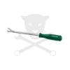 Jonnesway Tools Ajtókárpit eltávolító 230 mm (AB030041)